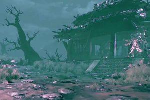 Akuma Confirmed for Street Fighter V