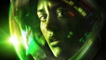 Alien: Isolation from Sega in the works [Update]
