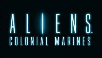 Aliens: Colonial Marines Authentic Aliens Trailer