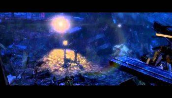 Aliens Colonial Marines E3 Demo Walkthrough