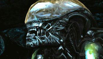 Aliens: Colonial Marines 'Escape Mode' Trailer