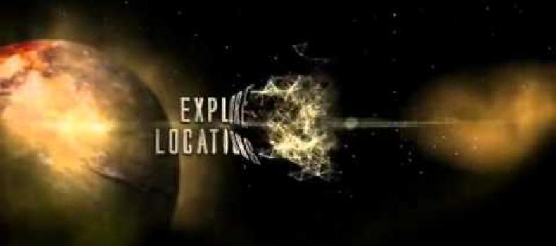 Aliens: Infestation Launch Trailer