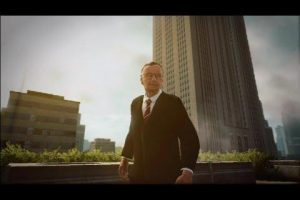 Amazing Spider-Man Releases Stan Lee Character Gameplay Trailer