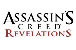 Assassins Creed Revelations Gamescom 2011 Trailer