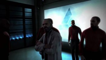 Assassin's Creed: Revelations – Secrets Of Abstergo Industries