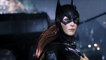 Batgirl DLC For Arkham Knight Gets Trailer and Synopsis