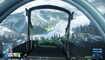 Battlefield 3: Armored Kill Trailer