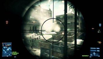 Battlefield 3: Back to Karkand DLC Gameplay Trailer