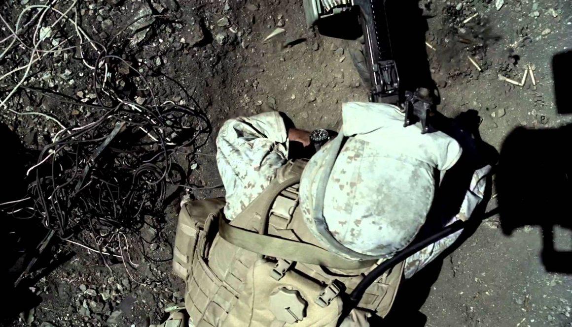 """Battlefield 3 """"Is It Real"""" Trailer"""