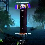 Battlefield 4 Getting New Night Operations DLC
