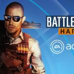 Battlefield Hardline EA Access Trial Set for March 12