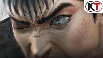 Berserk: New Details for Western Release