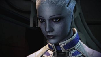 Bioware details Mass Effect 3 voice cast – trailer included
