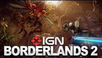 Borderlands 2 Gameplay Videos Surface