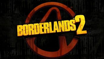 Borderlands 2 New gameplay info