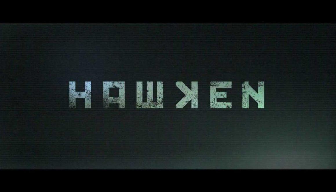 Brief Look: Hawken (PC)