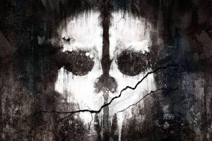 Call of Duty: Ghosts Officially Announced