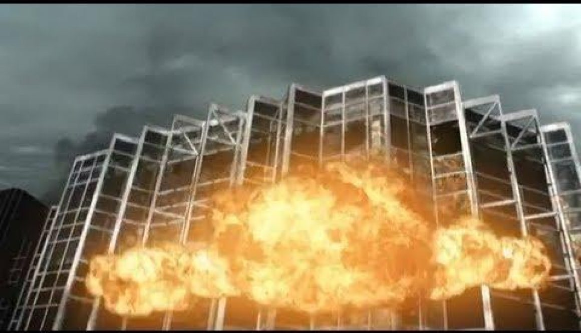 Call of Duty: Modern Warfare 3: The Vet & The n00b Trash Talk Trailer