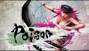 Capcom announces Ultra Street Fighter IV, brings new characters, stages and balance
