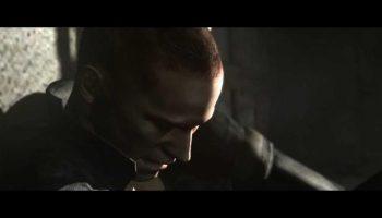 Capcom Confirms Resident Evil 6, Trailer Included