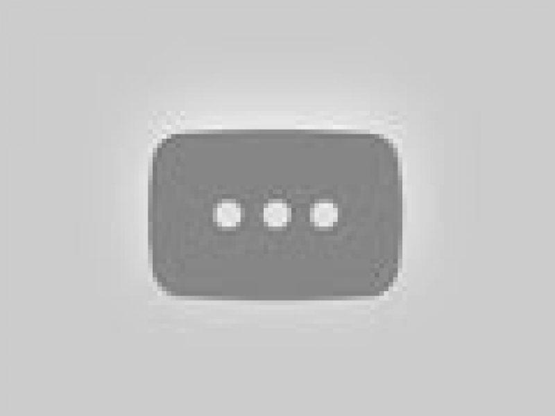 Castlevania: Lords of Shadow 2 E3 Trailer