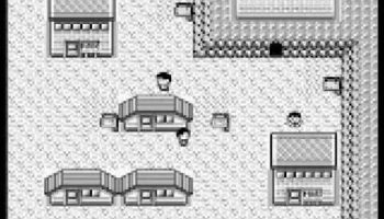 Conspiracy Corner: Lavender Town Syndrome