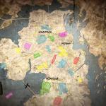CrimeCraft GangWars Expansion set for Dec. 5 Launch