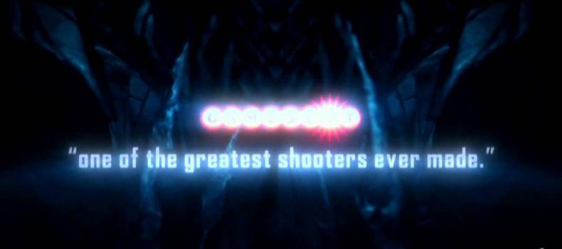 Crysis 1 Debut Trailer for PSN and XBLA