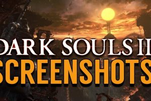 Dark Souls 3 Reportedly Set for 2016 Release