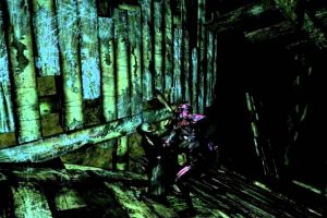 Dark Souls – Beasts of Lordran Trailer