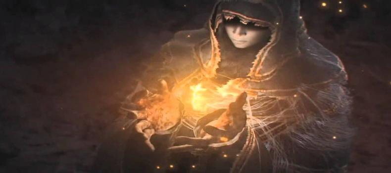 Dark Souls: Prologue Part 2