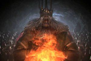 Dark Souls: Prologue Part 3