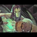 Darksiders 2 Behind the Mask Dev Diary #3
