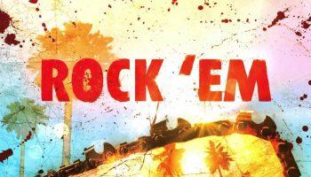 Dead Island 2 Gets First Gameplay Trailer