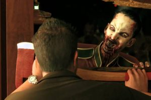 Dead Island: Epidemic announced, is a F2P MOBA