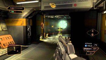 Deus Ex: Human Revolution: The Missing Link DLC Walkthrough