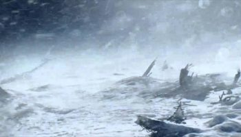 DICE Creating New Star Wars Battlefront Game