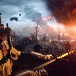 Future Battlefield 1 DLC Revealed