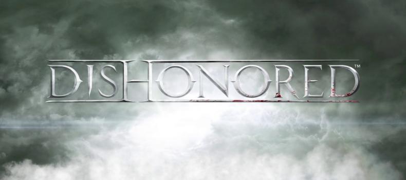 Dishonored Developer Documentary 1