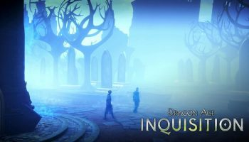 Dragon Age: Inquisition Launch Trailer