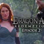 Dragon Age Redemption Episode 2