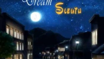 Dream Sleuth Revealed (Android)