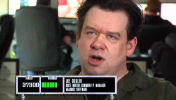 Duke Nukem: Behind the Scenes