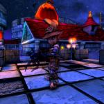 Dungeon Defenders Gets Free Halloween-Themed Content on Steam