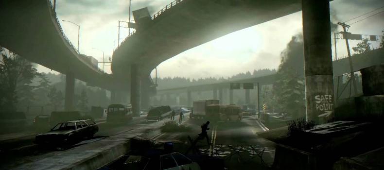 E3 2012: Summer of Arcade Games Revealed.