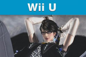 E3 2013 – New Bayonetta 2 Footage Shown During Nintendo Direct