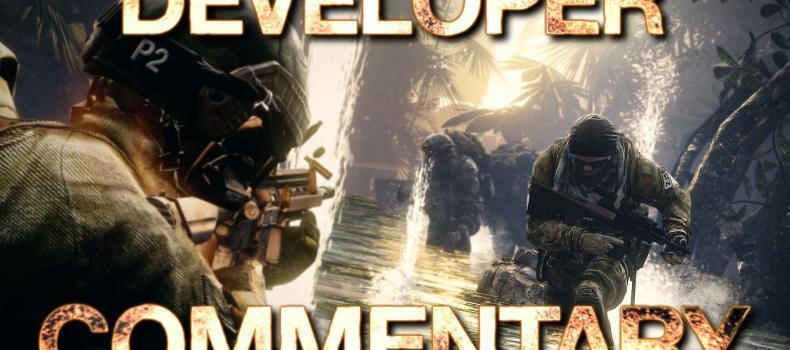 EA Confirms Battlefield 4; beta access with MoH pre-order