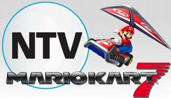"Europes ""Nintendo TV"" now available to stream on Youtube"