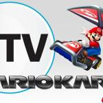 "Europes ""Nintendo TV"" now available to stream on Youtube"