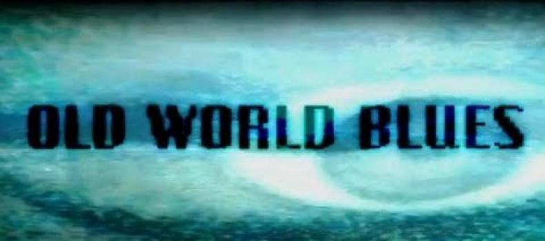 Fallout: New Vegas Old World Blues New Trailer
